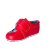 RB Baby Fashion Shoes 051_1011