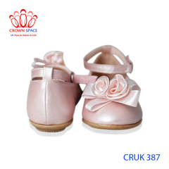 Crown UK Pricencess Ballerina CRUK387