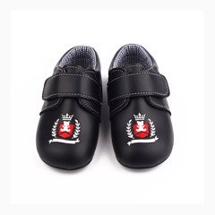 RB Baby Fashion Shoes 051_851