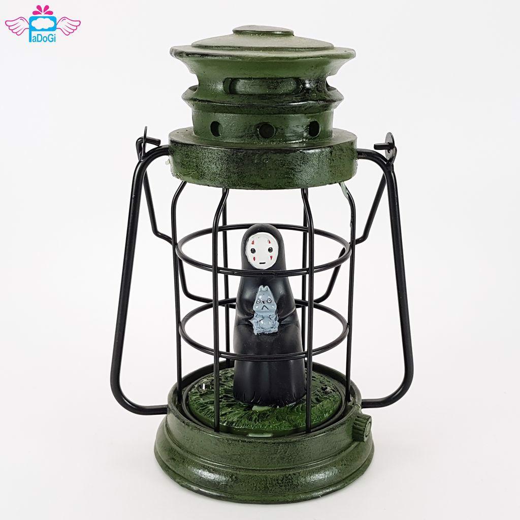 Chọn đèn ngủ - đèn bàn làm quà tặng