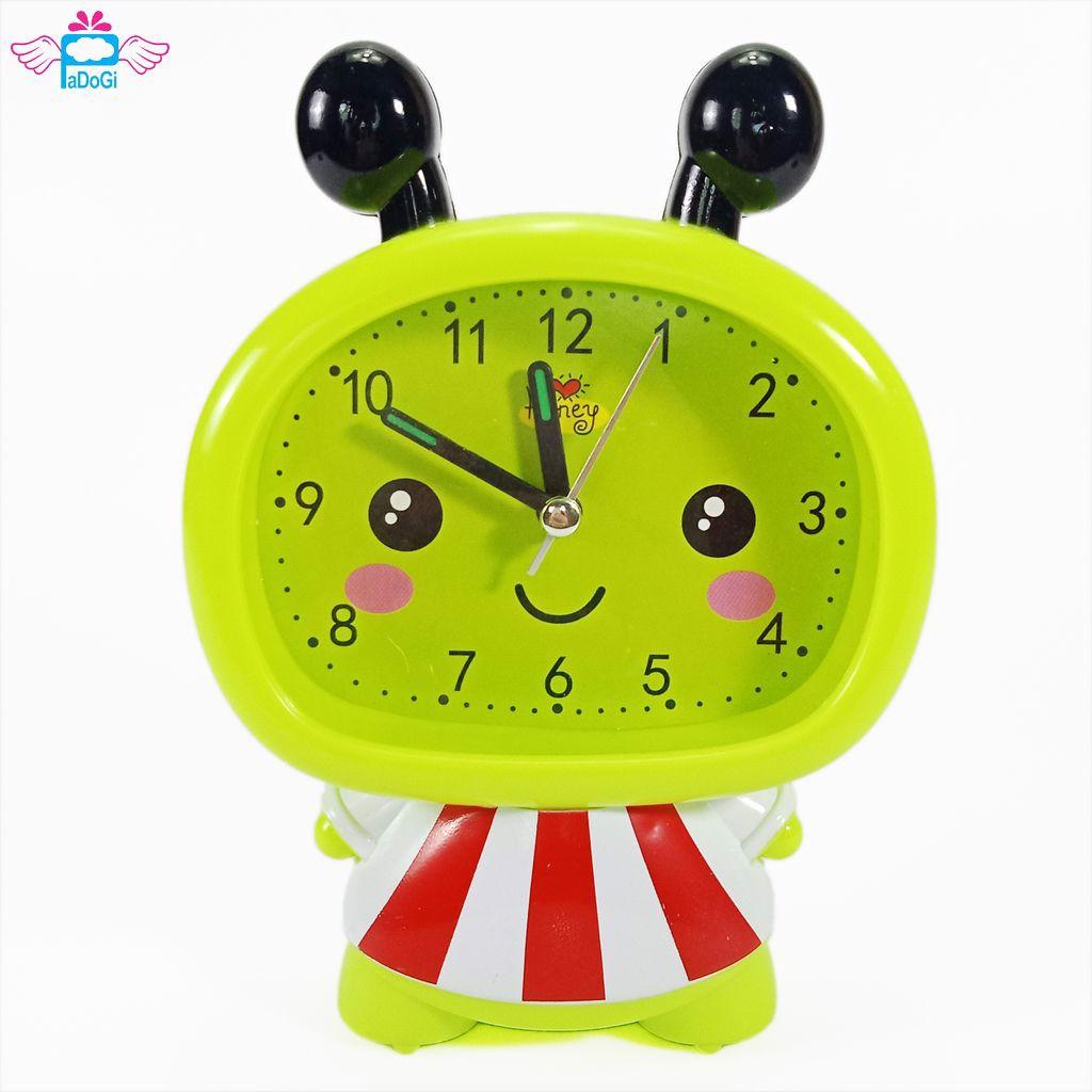 Chọn đồng hồ làm quà tặng cần nhớ những lưu ý sau