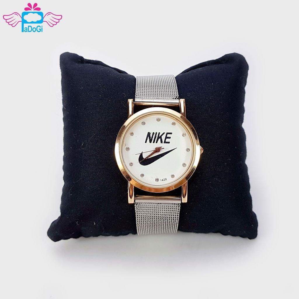 Lưu ý khi chọn đồng hồ đeo tay làm quà tặng