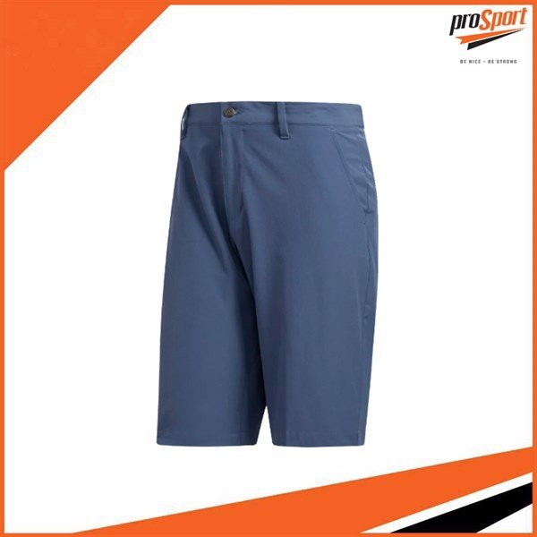 FL5832 Quần Short Golf Adidas ULTIMATE365