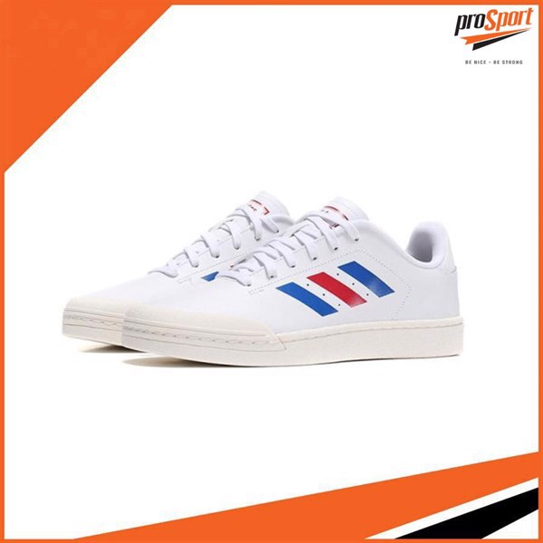 DB3046 Giày Thể Thao Adidas Court70s