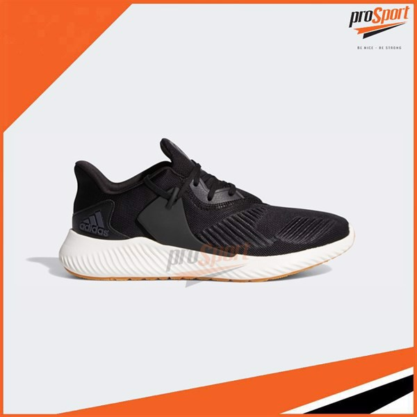 D96524 Giày Thể Thao Nam Adidas Alphabounce RC