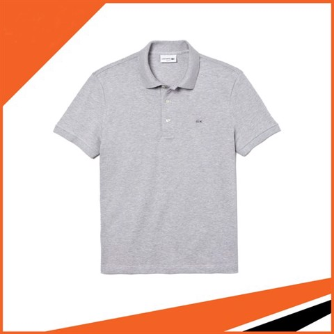 PH4014-51-CCA Áo Polo Nam Lacoste