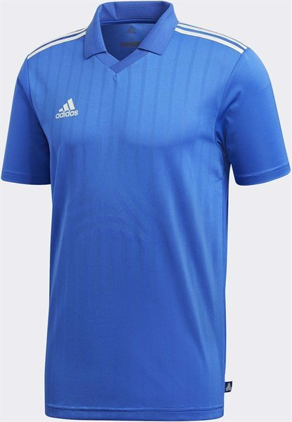 CD8298 Áo Polo Nam Adidas