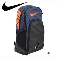 Balo training nike Alpha Rev Backpack BA5255-471