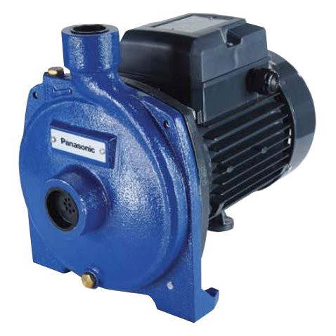 High Capacity Water Pump GP-20HCN1SVN