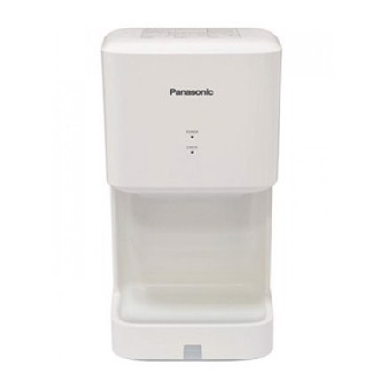 Hand Dryer FJ-T09A3
