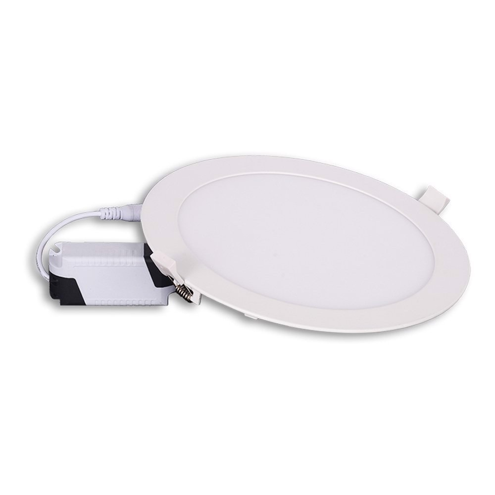 LED Slim Downlight NSD0931/ NSD0941/ NSD0961