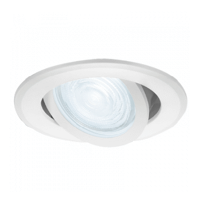 LED Downlight Adjust Beam Angel NNP21101