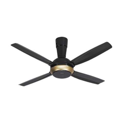 Ceiling Fan F-56XPG