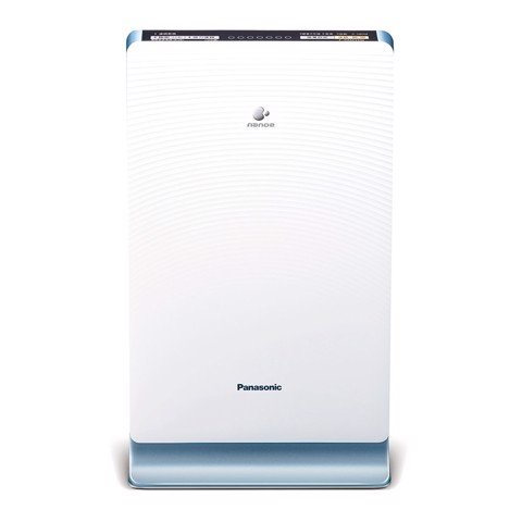 Air Purifier F-PXM35A