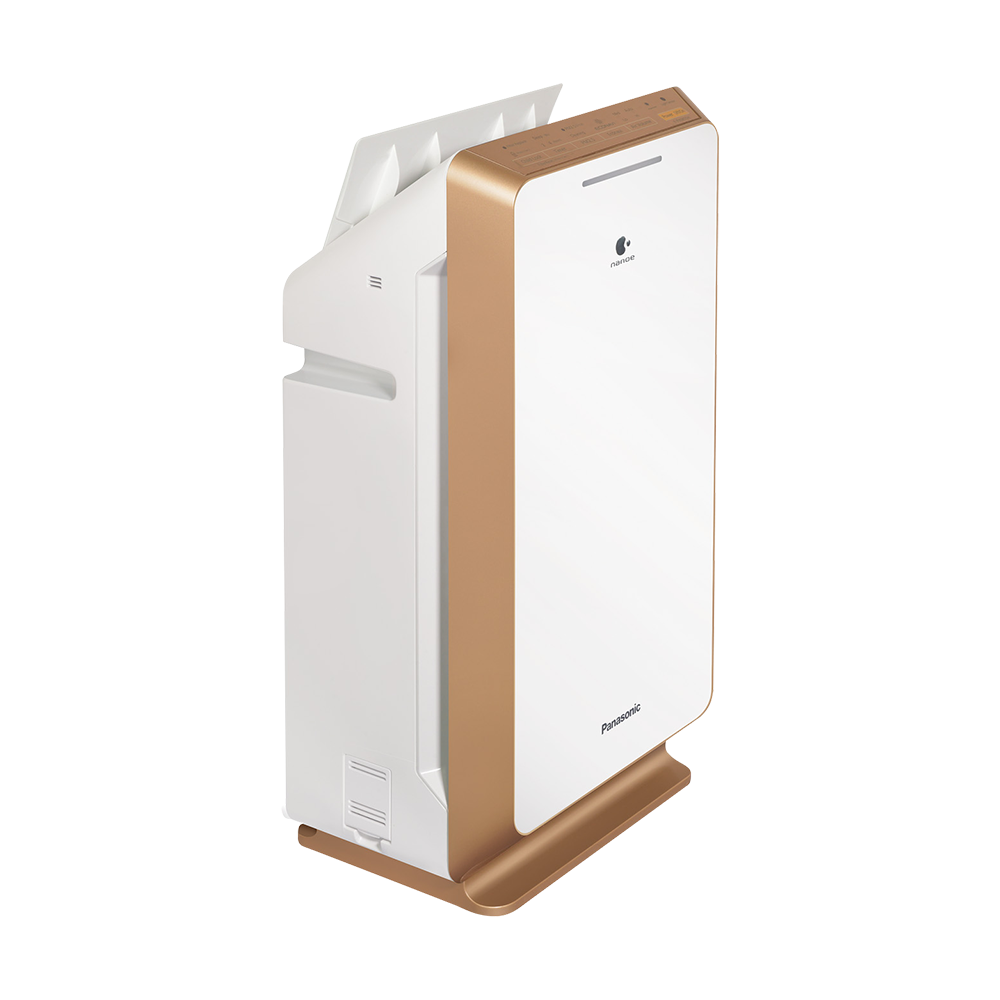 Air Purifier F-PXM55A