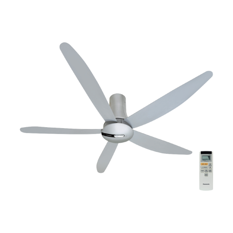 Ceiling Fan F-60TAN