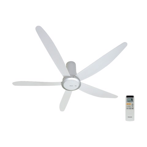 Ceiling Fan F-60TDN