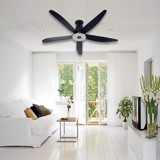 Ceiling Fan F-60XDN