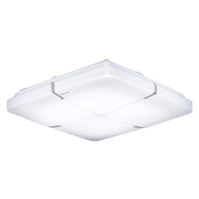 Ceiling Light LED HH-LA157888