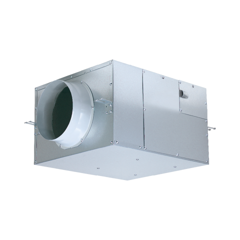 Cabinet Ventilating Fan FV-12NS3