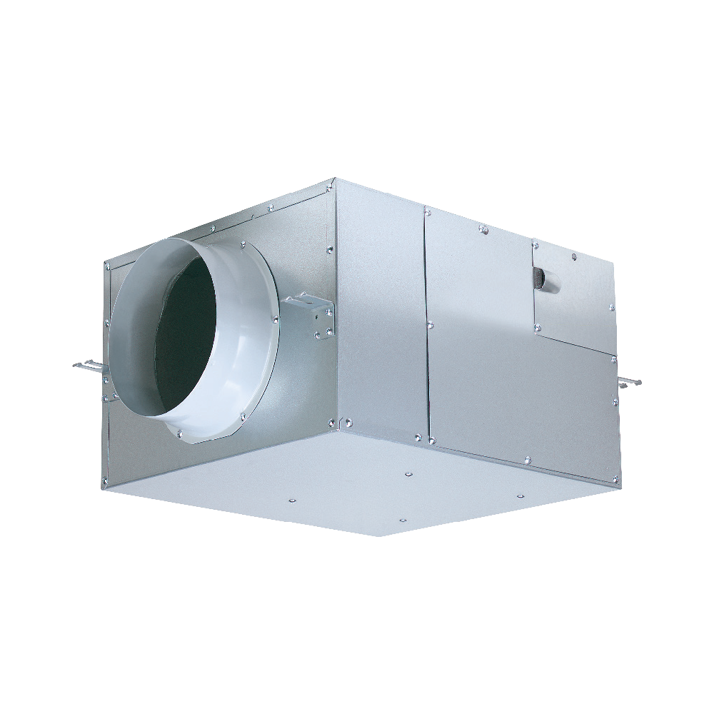 Cabinet Ventilating Fan FV-25NF3