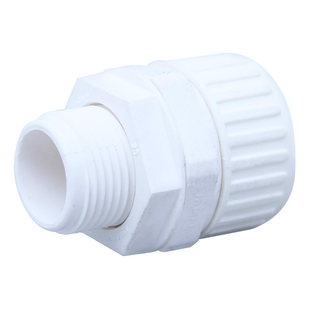 PVC Flexible Conduit Connector