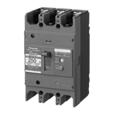 Molded Case Circuit Breaker - MCCB BBW3250KY