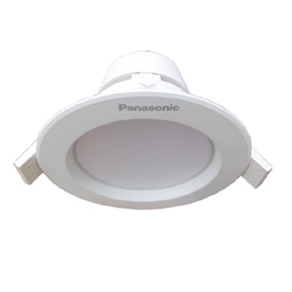 LED Downlight Global Series NNP73349/ NNP73359