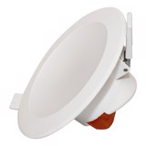 LED Downlight NDL056