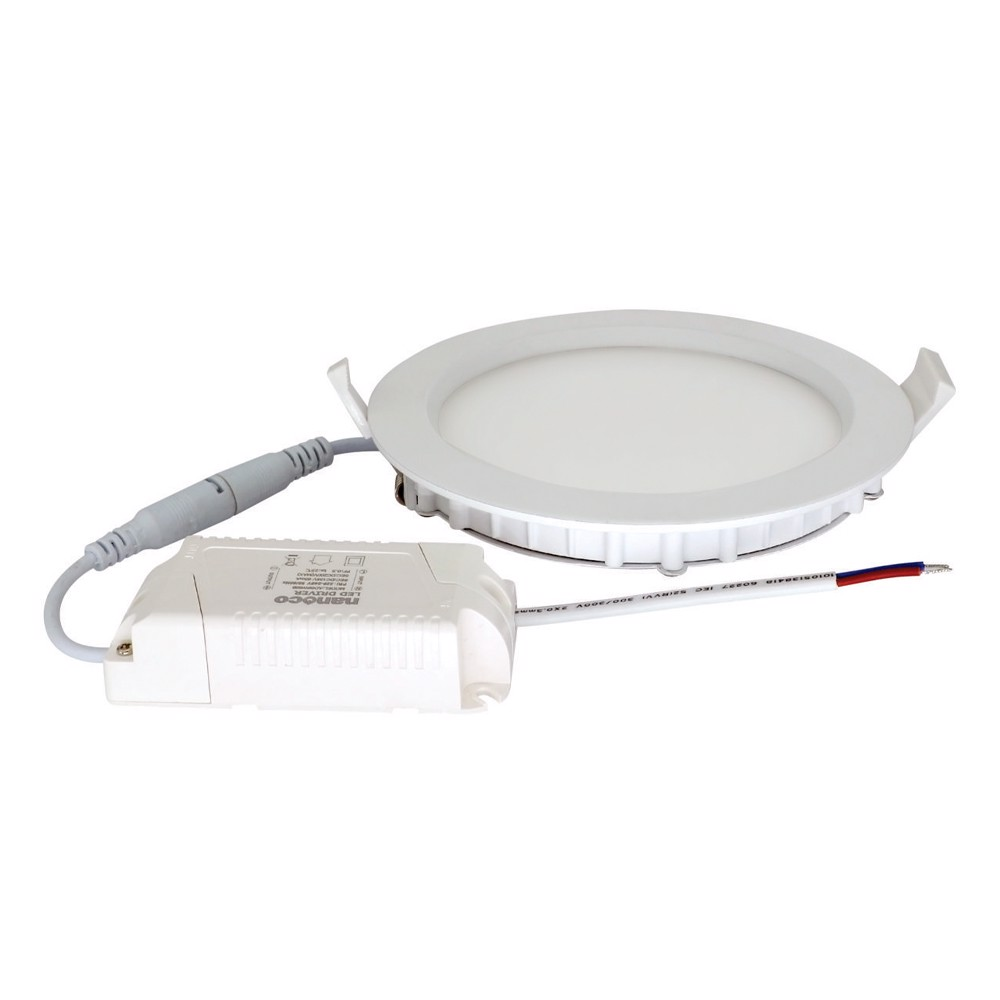 LED Downlight siêu mỏng NSD093/ NSD094/ NSD096