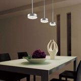LED Pendant Light HH-LB1090388