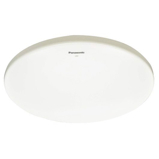 Ceiling Light LED NNP52700