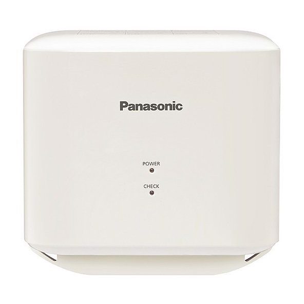 Hand Dryer FJ-T09B3