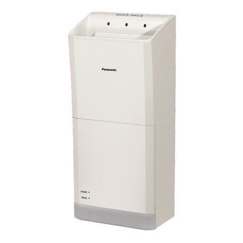 Hand Dryer FJ-T10T1