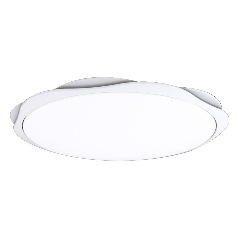 Ceiling Light HH-XZ550088/ HKC306988