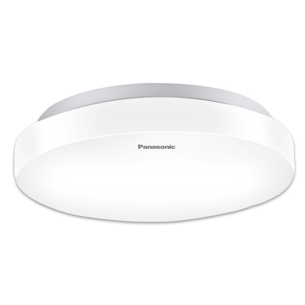 Ceiling Light LED HH-LA0417CB88