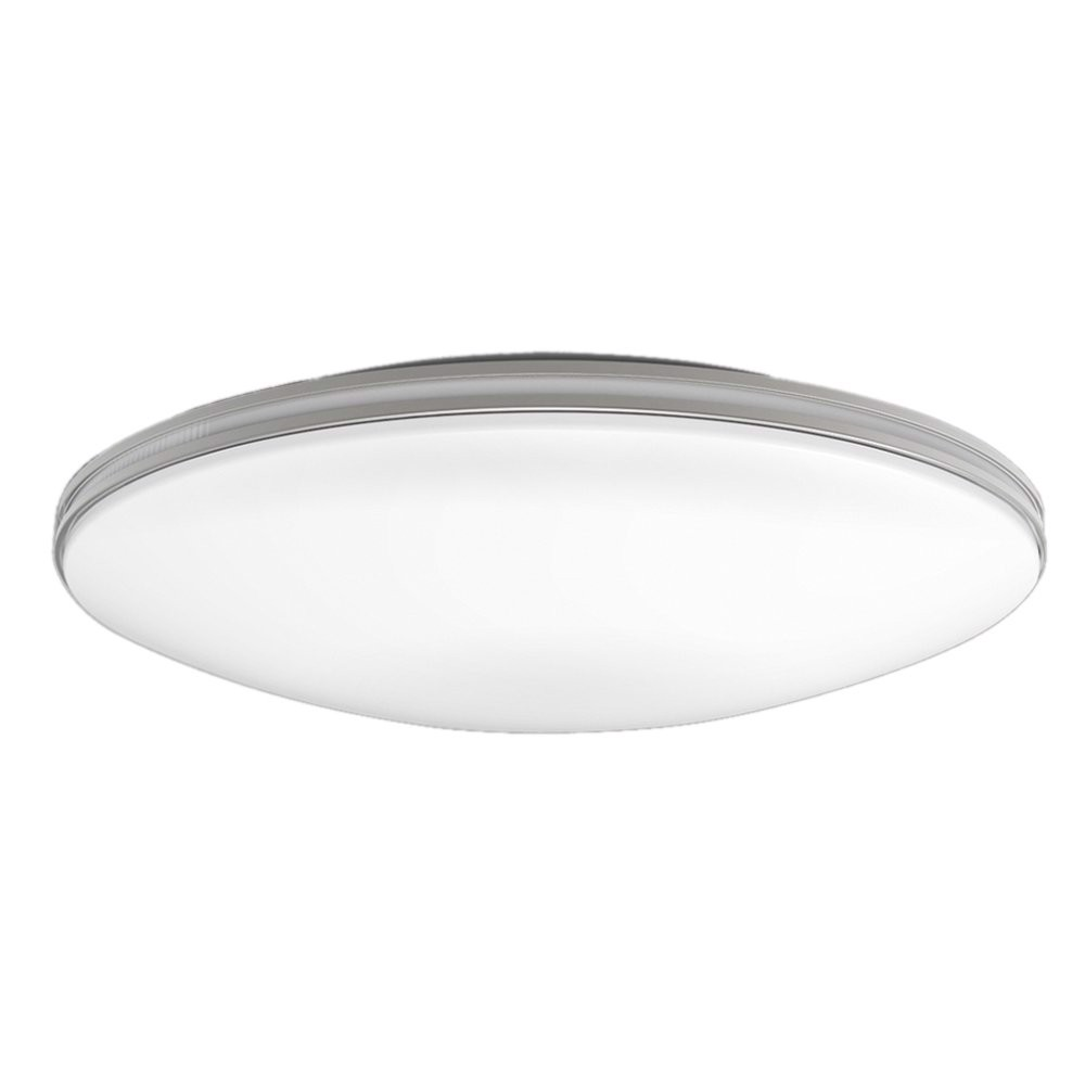 Ceiling Light HH-LA1038CC88