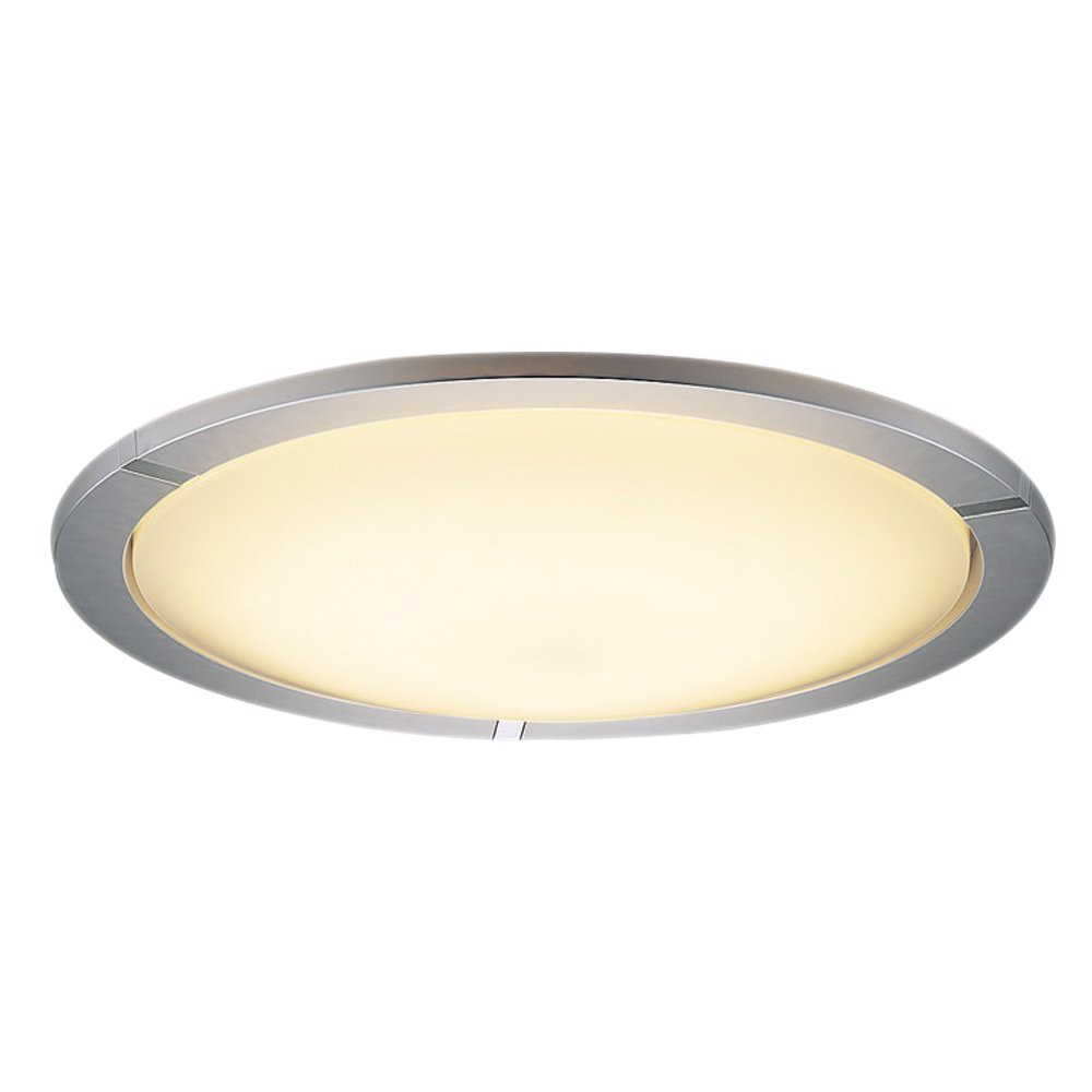 Ceiling Light LED HH-LA152619/ HH-LA152819