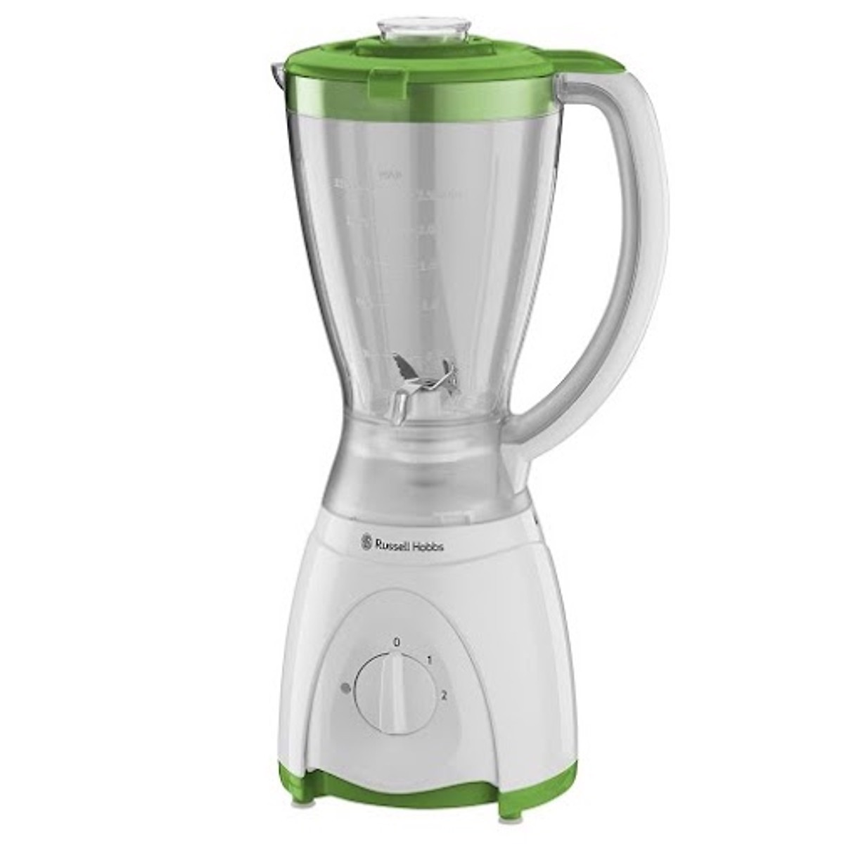 Máy Xay Sinh Tố Russell Hobbs 19450-56 Collection