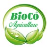 Công ty TNHH Bioco Agriculture