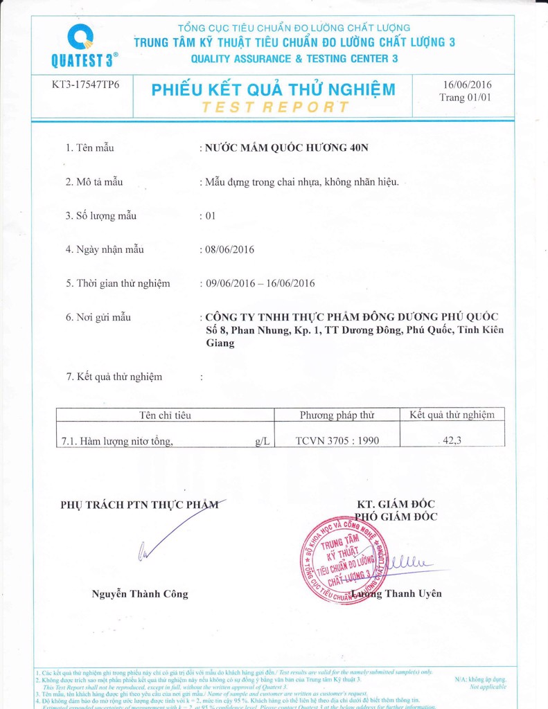 quoc-huong-happy-trade