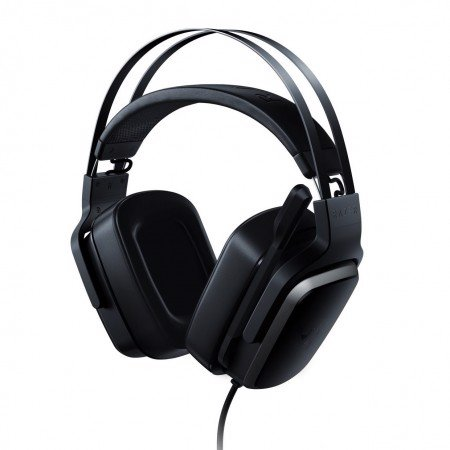 Razer Tiamat 7.1 V2 Analog/Digital Surround Gaming