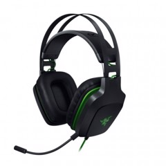 Razer Electra V2-Digital Gaming Headset