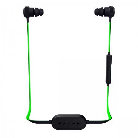 Razer Hammerhead Bt - Wireless In-Ear Headset