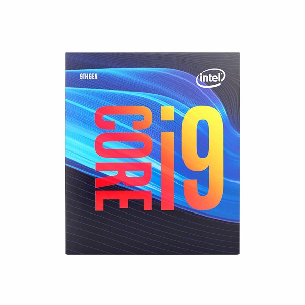 Intel Core i9 9900 3.1 GHz turbo up to 5.0 GHz /8 Cores 16 Threads/16MB /Socket 1151/Coffee Lake