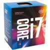 Intel Core i7 7700K 4.2 GHz / 8MB / HD 630 Series Graphics / Socket 1151 (Kabylake)