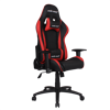 Anda Seat Axe Black/Red – Full PU Leather 4D Armrest Gaming Chair