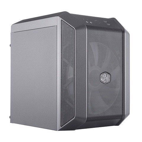 Case CoolerMaster MASTERCASE H100 Mini