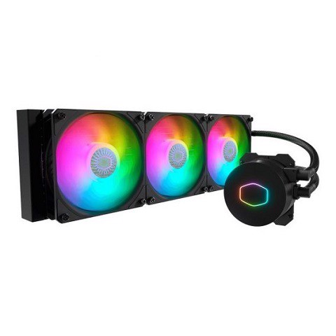 Cooler Master MasterLiquid ML360L V2 ARGB