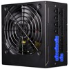 SilverStone ST75S-GS 750W Full Modular 80 Plus Gold